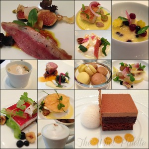 FrenchLaundry2014E2