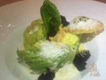 Caviar Caesar