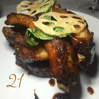 21-top-30-bites-miami