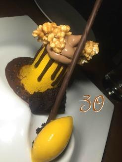 30-top-30-bites-miami