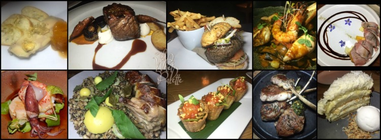 twp-top-ten-restaurants-2016-2