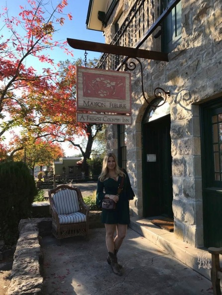 The Whet Palette Napa Valley Wine Country Itineraries-1