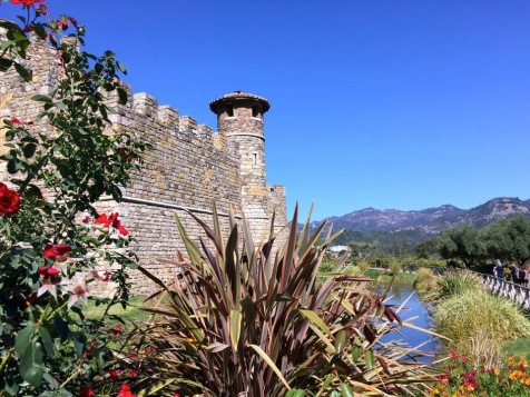 The Whet Palette Napa Valley Wine Country Itineraries-11
